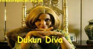 Dukun Diva