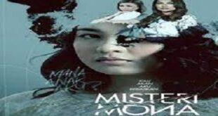Misteri Mona Kuserumu Kembali
